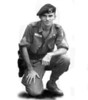 On October 3, 1966, Army Master Sgt. James Emory Jones of Alapaha,  was killed in Laos.
