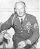 Bobby Brock, highly decorated veteran of Vietnam Conflict.