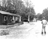 1948-L.S. BROWNING GROCERY STORE TIFTON ROAD