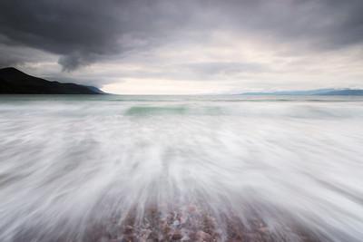 Rossbeigh Beach-IMG_8595