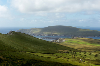 Cliffs of Kerry-IMG_8774