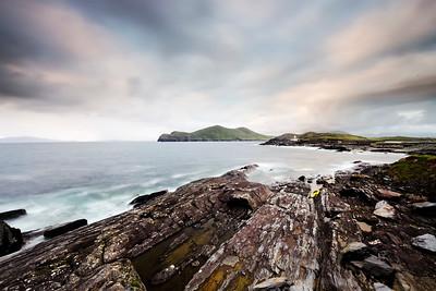 Cromwell Point, Valentia Island-IMG_8920