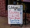 County LIne Sonic Night Oct 2016-7265