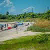2019-08-22_2019-08-22 1500hrs Ft DeSoto Conty Park,Tierra Verde, FL__8220167