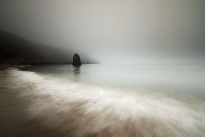 Mist Rolling in from the Sea-1L8A8363