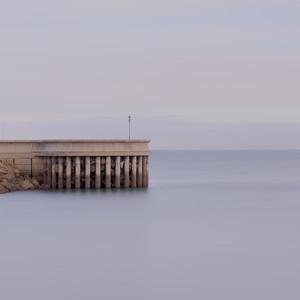 Greystones Harbour-1L8A1123