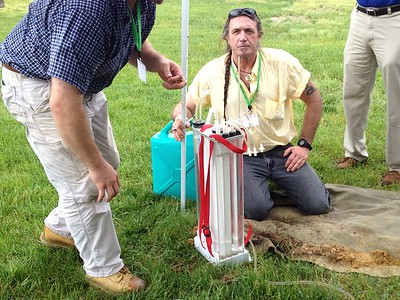 Ocean County Soil Conference