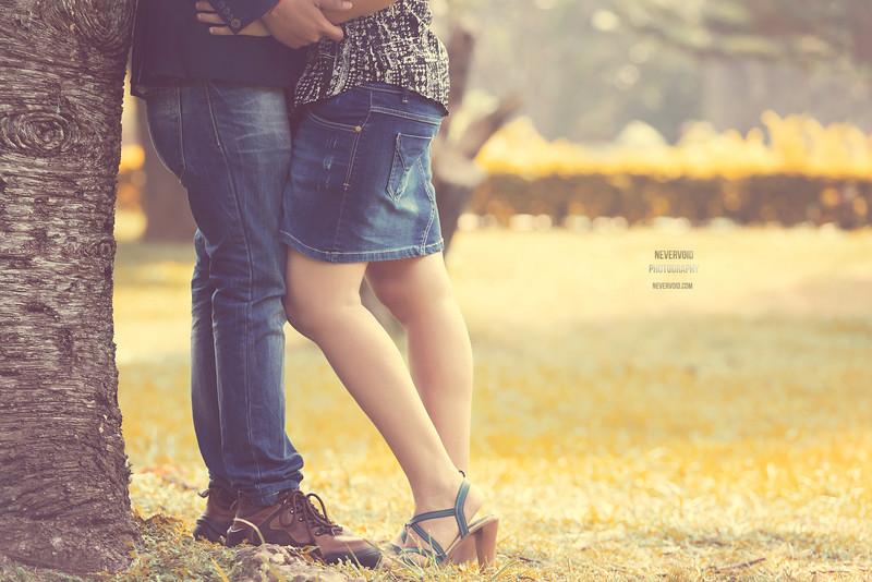 Prewedding / Postwedding / Couple photoshoot from Bangalore, India