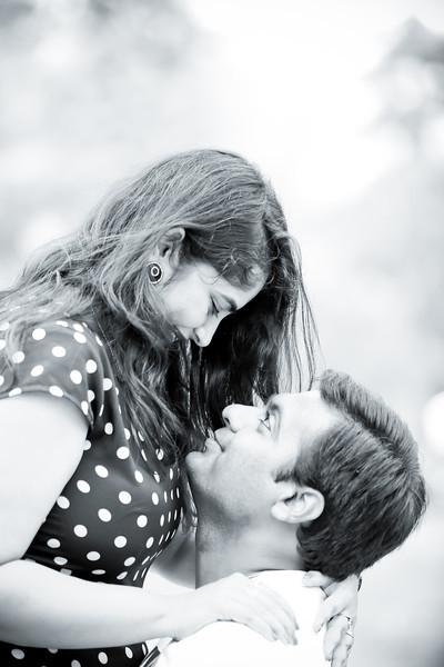Couple photography, Bangalore