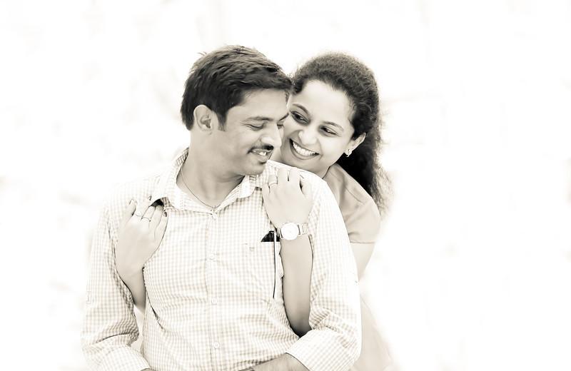 Prewedding, Postwedding couple photography
