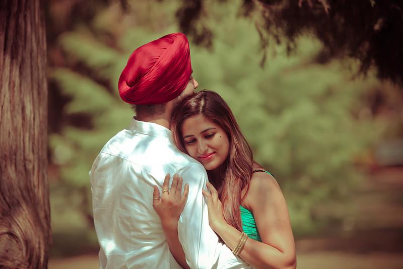 Couple photoshoot bangalore