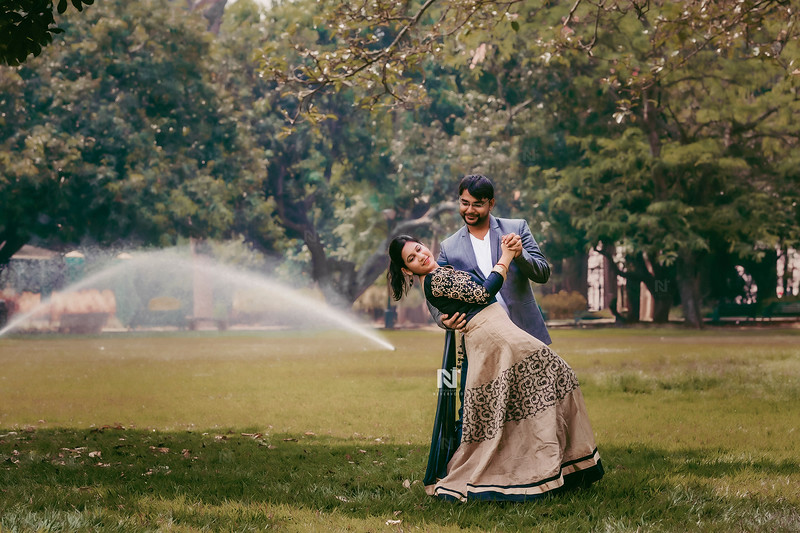 Couple portrait photography near you in Bangalore