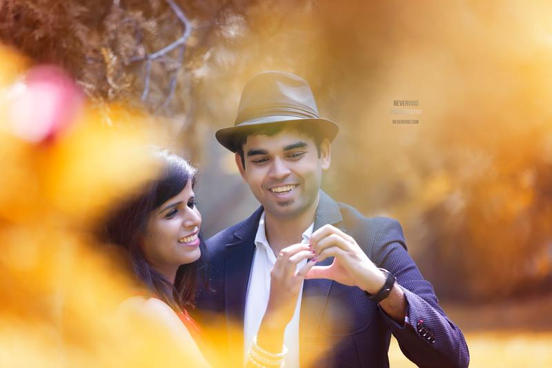 Creative couple photoshoot, prewedding, postwedding photography India
