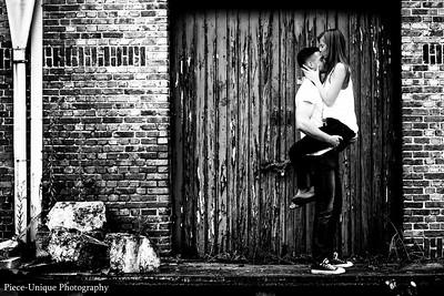 Fotograaf Sint-Lievens-Houtem Dries De Mesel