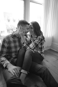 B_Swanson_Engagement (164)