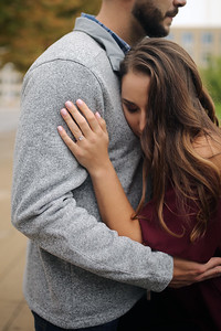 B_Swanson_Engagement (37)