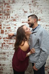 B_Swanson_Engagement (29)