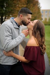 B_Swanson_Engagement (33)