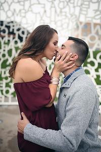 B_Swanson_Engagement (125)