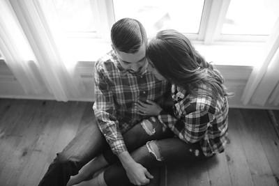 BW_Swanson_Engagement (197)