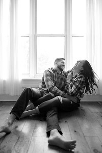 BW_Swanson_Engagement (184)