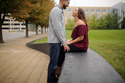 B_Swanson_Engagement (35)