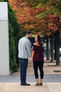 B_Swanson_Engagement (57)