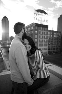 BW_McIntyre_Engagement (111)