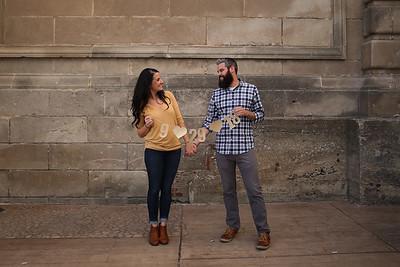 B_McIntyre_Engagement (52)