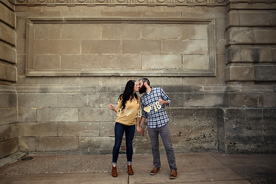 B_McIntyre_Engagement (53)