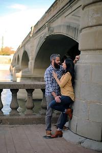 B_McIntyre_Engagement (84)