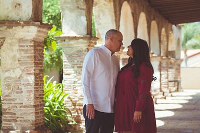 Engagement, Wedding,