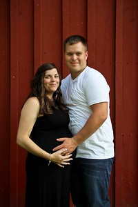 Blake N Samilynn Maternity Session PRINT  (5 of 162)