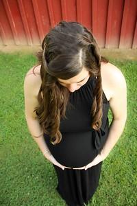 Blake N Samilynn Maternity Session PRINT  (22 of 162)