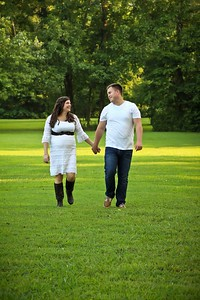 Blake N Samilynn Maternity Session PRINT  (42 of 162)