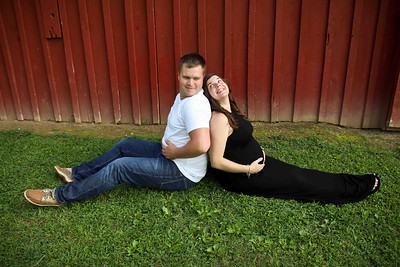 Blake N Samilynn Maternity Session PRINT  (12 of 162)