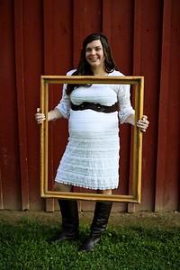 Blake N Samilynn Maternity Session PRINT  (112 of 162)