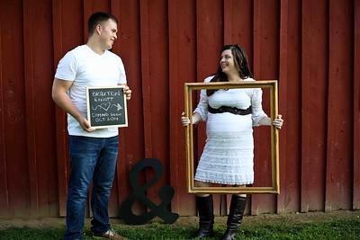 Blake N Samilynn Maternity Session PRINT  (111 of 162)