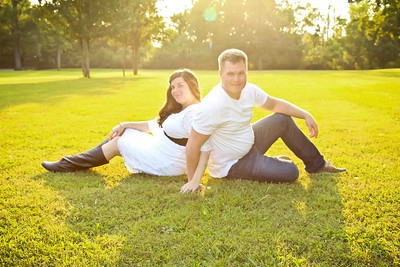Blake N Samilynn Maternity Session PRINT  (44 of 162)