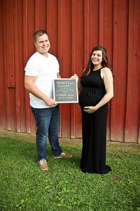 Blake N Samilynn Maternity Session PRINT  (33 of 162)