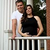 Blake N Samilynn Maternity Session PRINT  (98 of 162)