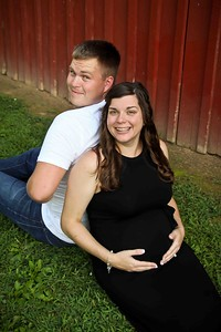 Blake N Samilynn Maternity Session PRINT  (14 of 162)