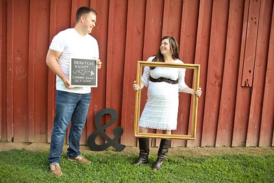 Blake N Samilynn Maternity Session PRINT  (36 of 162)