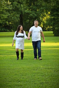 Blake N Samilynn Maternity Session PRINT  (41 of 162)