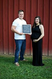 Blake N Samilynn Maternity Session PRINT  (104 of 162)