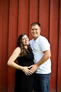 Blake N Samilynn Maternity Session PRINT  (7 of 162)