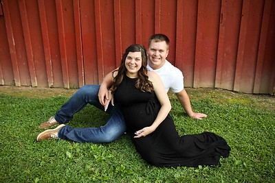 Blake N Samilynn Maternity Session PRINT  (9 of 162)