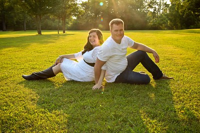 Blake N Samilynn Maternity Session PRINT  (45 of 162)