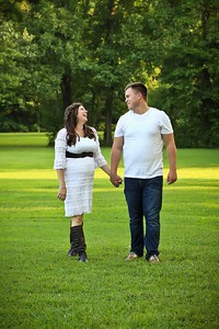 Blake N Samilynn Maternity Session PRINT  (43 of 162)