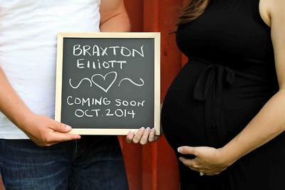 Blake N Samilynn Maternity Session PRINT  (32 of 162)